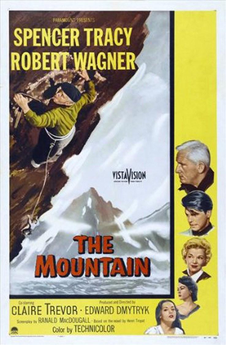 the mountain 2 subtitles subscene