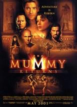the-mummy-returns
