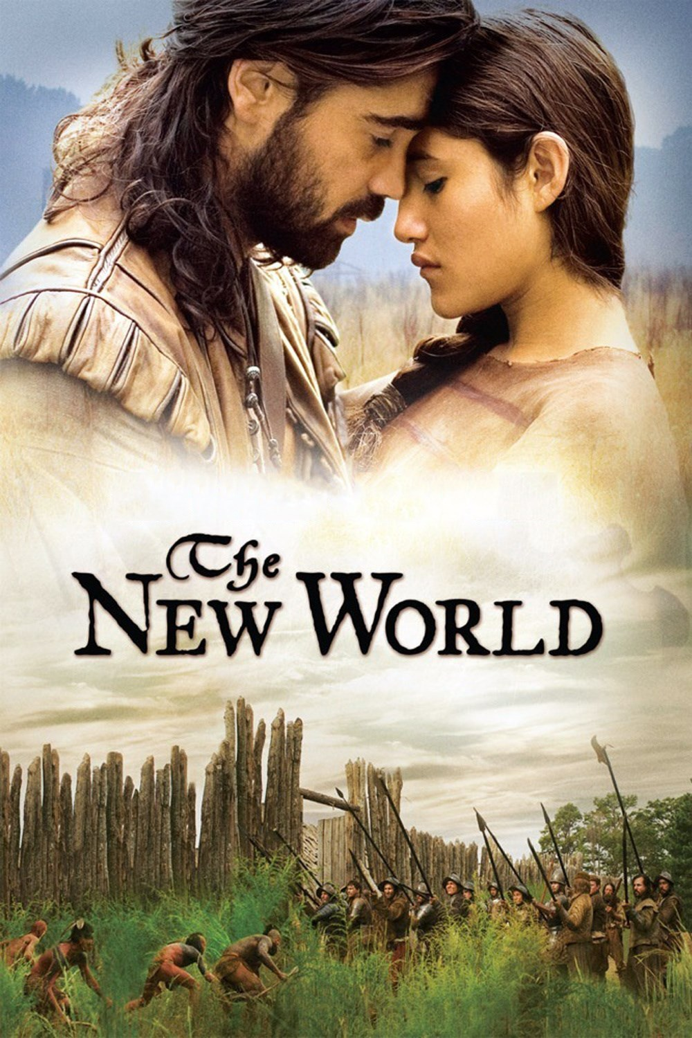 New world picture 61