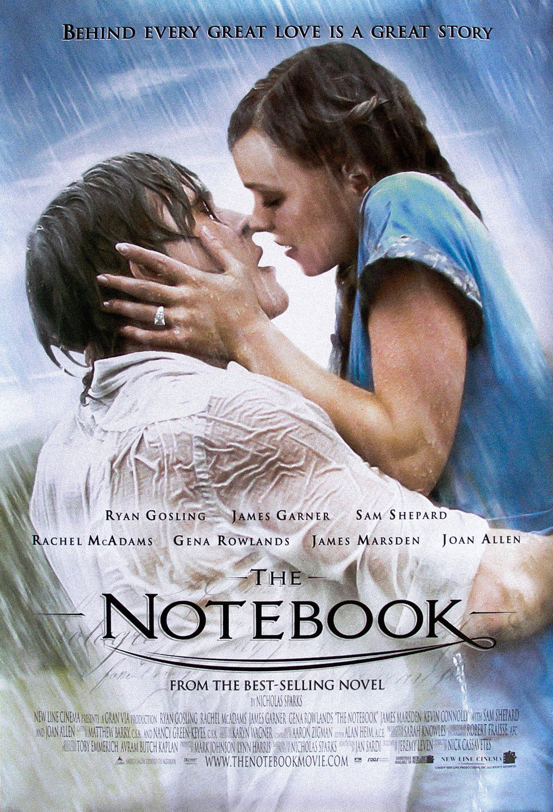 subscene the notebook english hearing impaired subtitle
