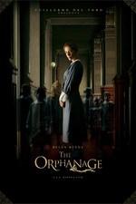 the-orphanage-el-orfanato