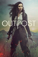 The Outpost - Second Season