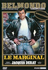Le Marginal Belmondo 1983 Fr Remastered