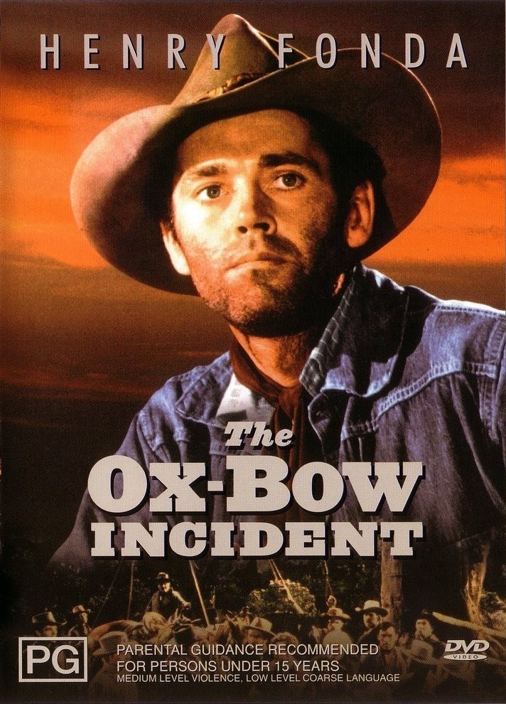 the-ox-bow-incident.11961.jpg