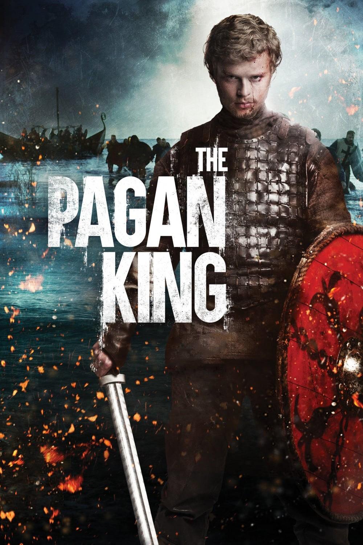 Download The Pagan King 2018 SweSub-EngSub 720p x264-Justiso Torrent