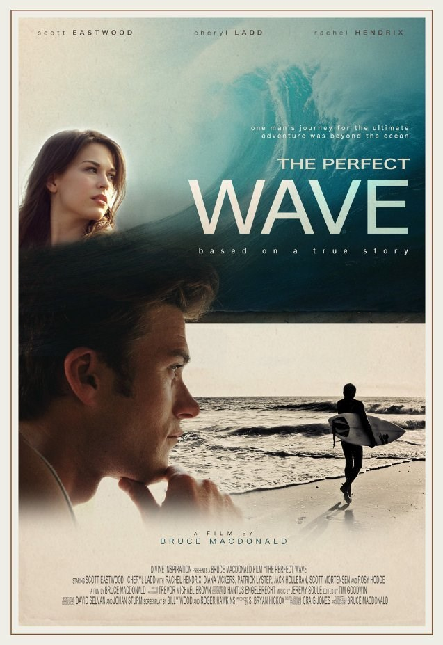 subscene the perfect wave english hearing impaired subtitle