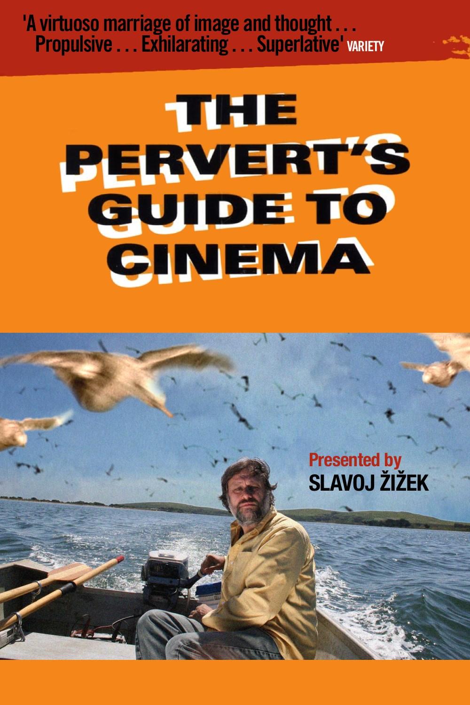 cinema guide pervert