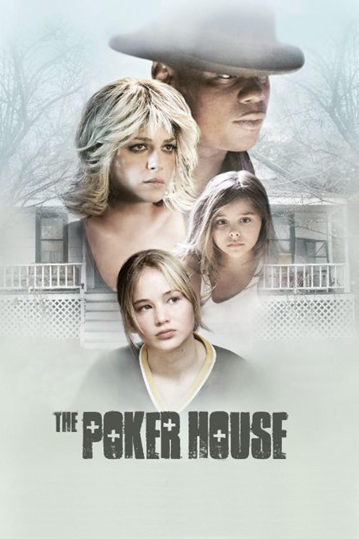 Poker House