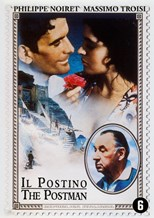 the-postman-il-postino