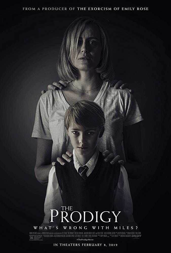 the exorcism of emily rose download yify