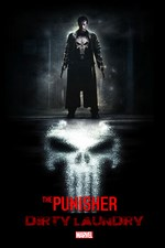 the-punisher-dirty-laundry