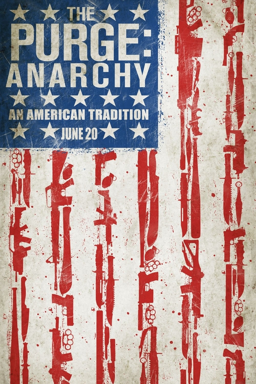 subscene - the purge: anarchy english subtitle