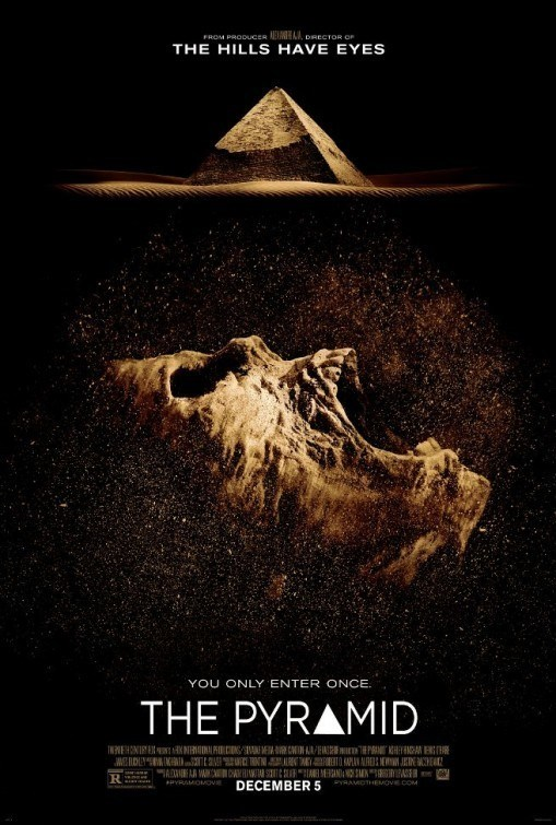 The.Pyramid.2014.720p.WEB-DL x265 HEVC مترجم