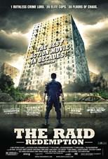 the-raid-redemption-serbuan-maut
