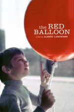 the-red-balloon-le-ballon-rouge