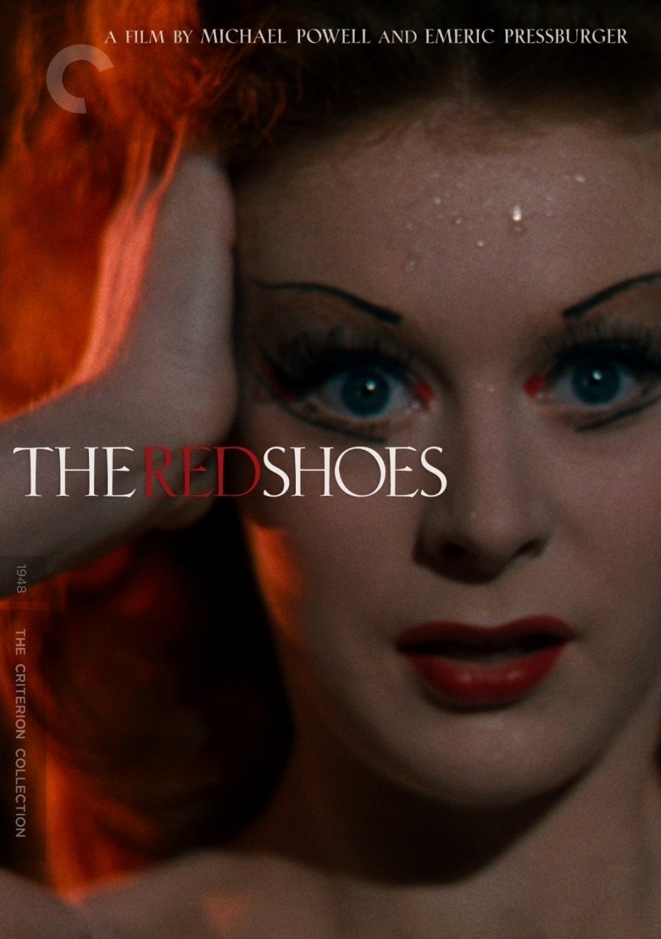 Subscene - Subtitles for The Red Shoes