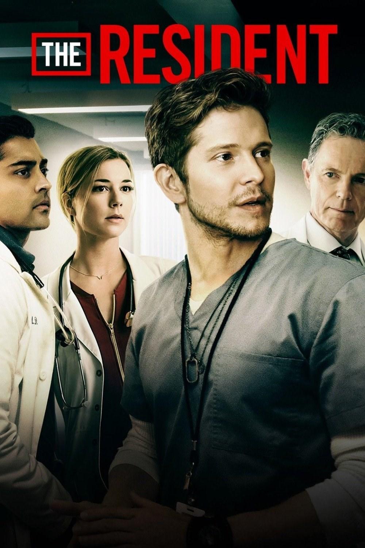 Subscene - The Resident - First Season English subtitle