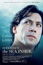 the-sea-inside-mar-adentro