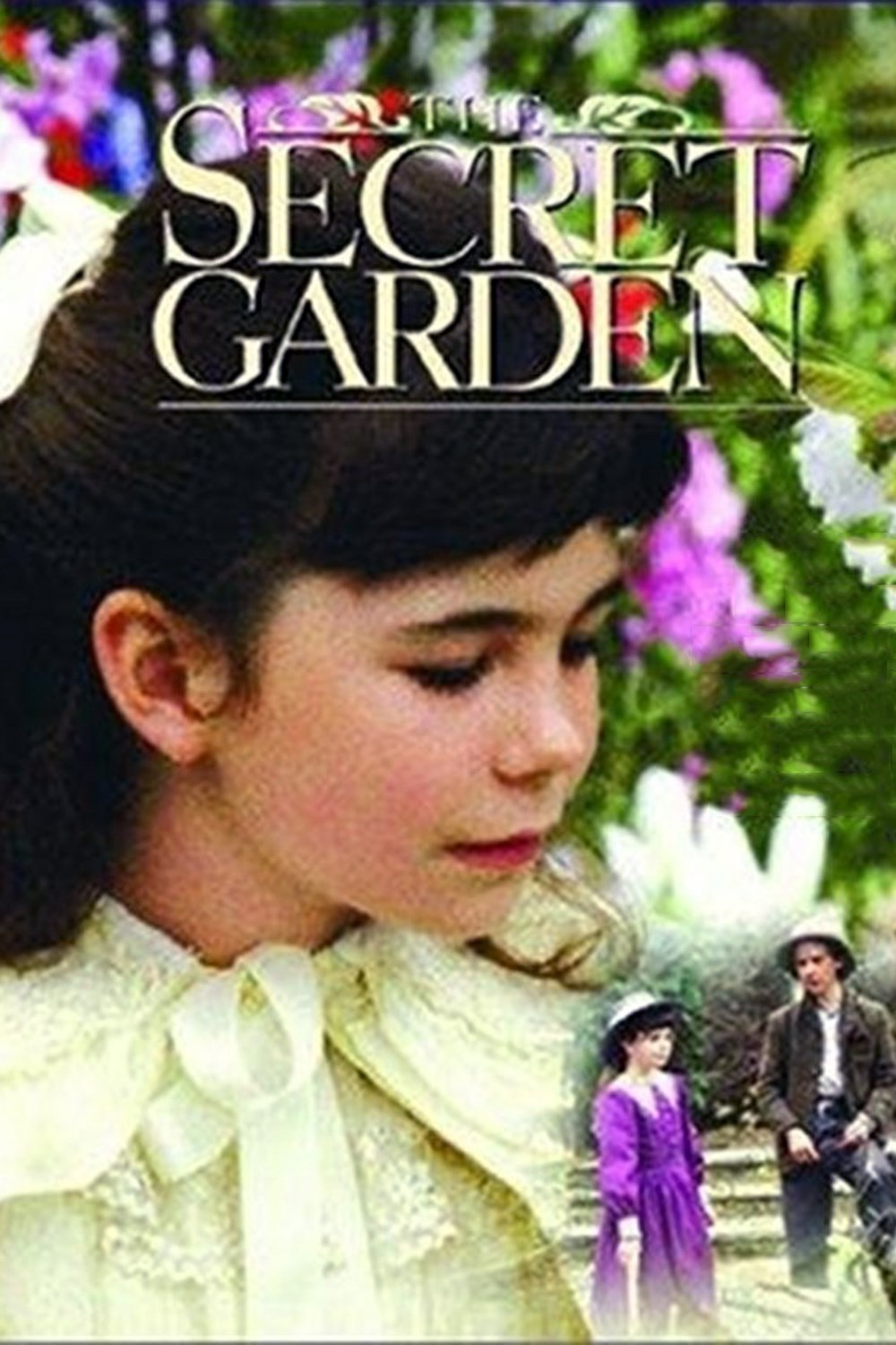 Subscene - Subtitles for The Secret Garden