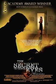the secret in their eyes 2009 english subtitles yify