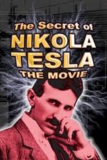 The Secret of Nikola Tesla (1980)