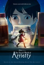 the-secret-world-of-arrietty-aka-the-borrower-arrietty-kari-gurashi-no-arietti