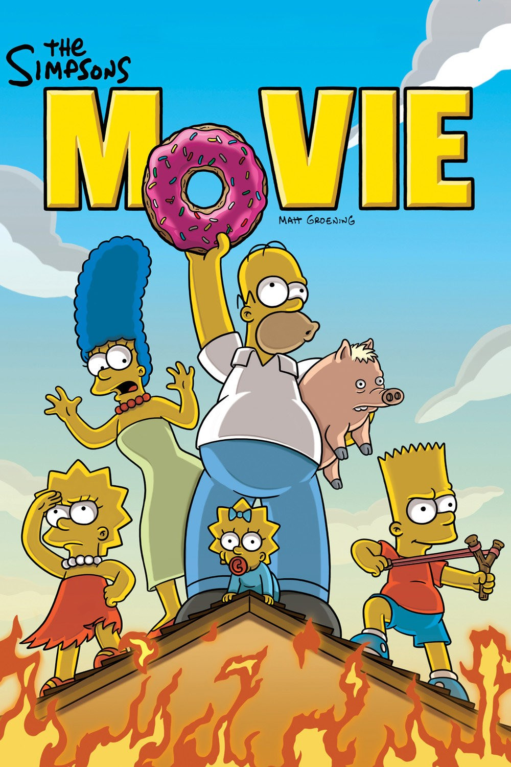 The.simpsons.movie 2017 dvdrip.ac3 eng axxo english subtitles