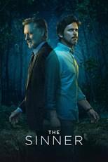 The Sinner - Third Season