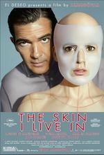 the-skin-i-live-in-la-piel-que-habito