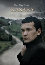 The Small Town (Kasaba (1997)