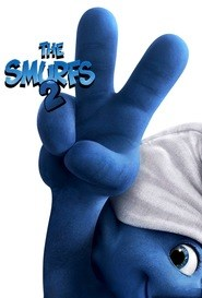 the smurfs 2 indonesian subtitle