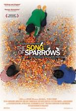 the-song-of-sparrows-avaze-gonjeshk-ha