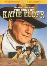 the-sons-of-katie-elder