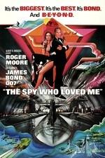 the-spy-who-loved-me-james-bond-007