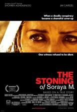 the-stoning-of-soraya-m
