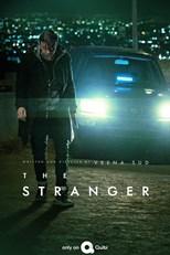the-stranger-quibi-series