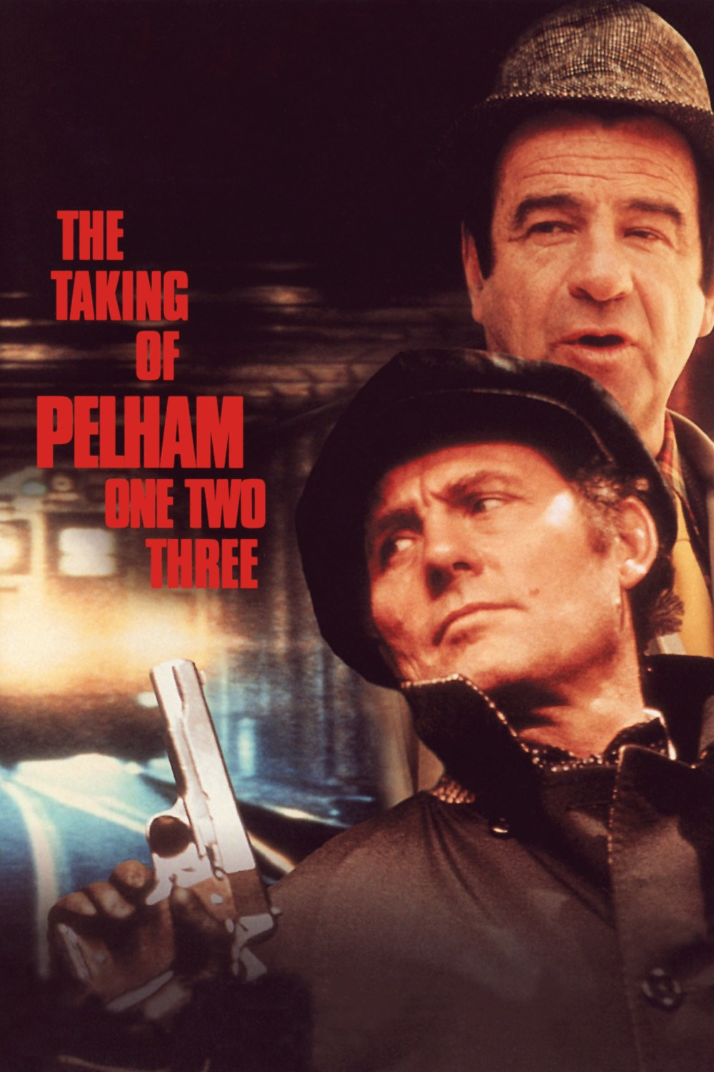 Subscene subtitles for the taking of pelham one two three for The pelham