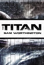 [عکس: the-titan.154-106497.jpg]