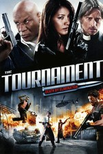 Subscene Subtitles For The Tournament