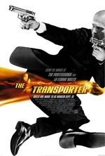 the-transporter