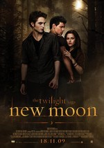 the-twilight-saga-2-new-moon