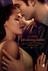 the-twilight-saga-4-breaking-dawn-part-1