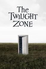 The Twilight Zone - Second Season