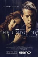 زیرنویس سریال The Undoing فصل یک