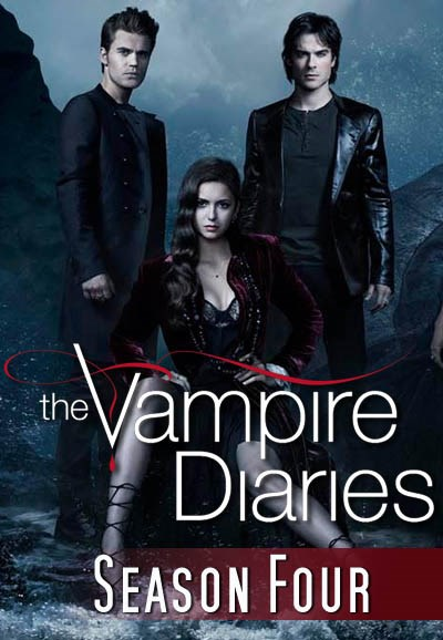 The Vampire Diaries - Season 8 - IMDb
