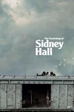 زیرنویس فارسی The Vanishing of Sidney Hall (2017)