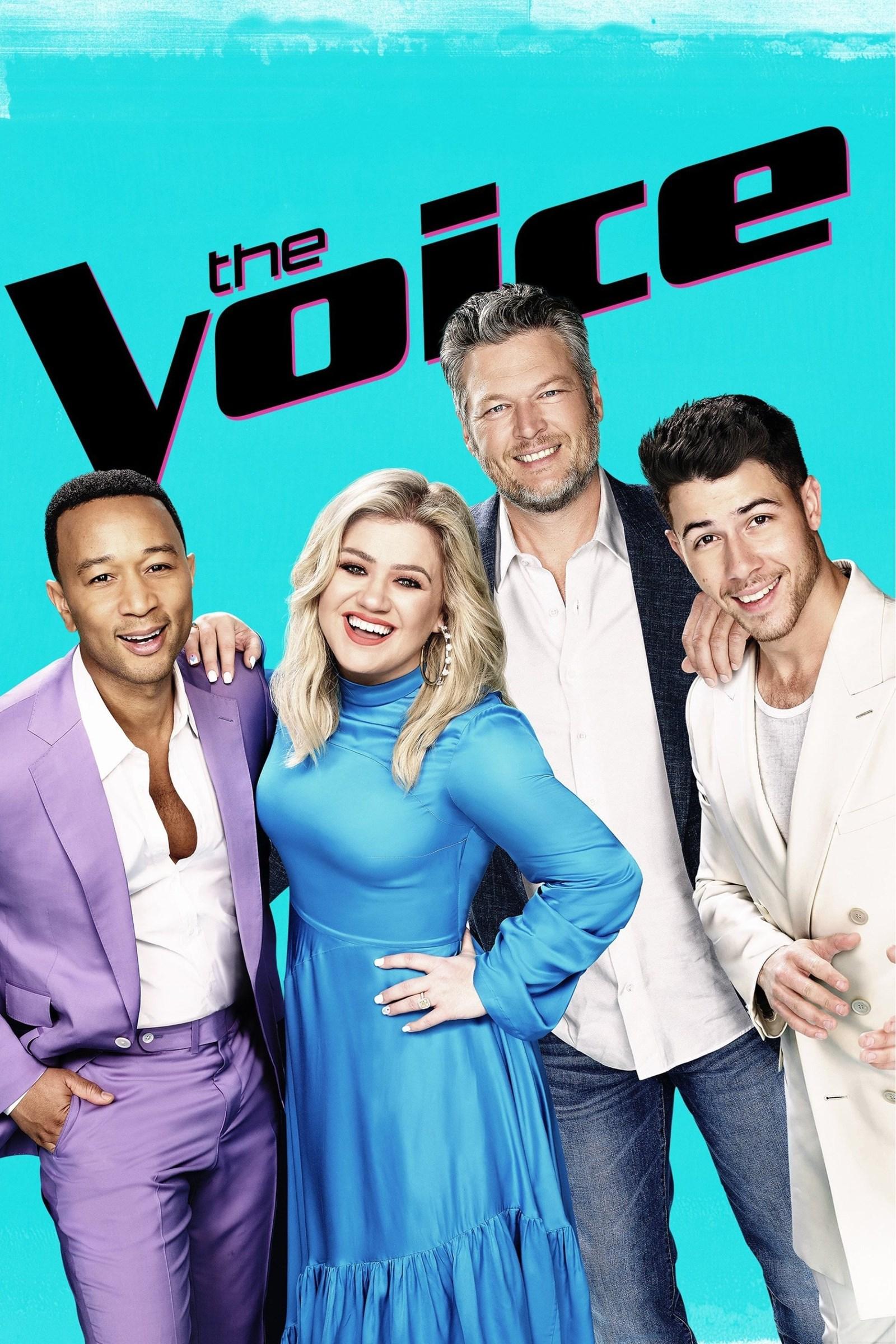 The Voice S06E17 720p HDTV x264-2HD - SceneSource