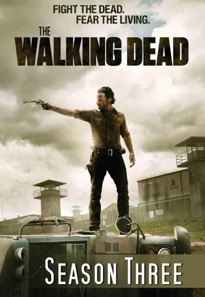 the walking dead season 8 download 480p