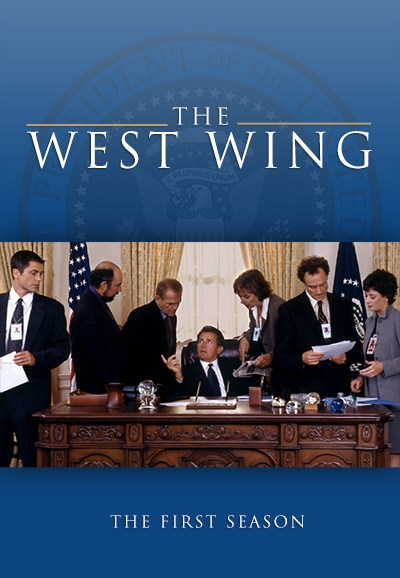 subscene the west wing first season english subtitle