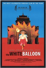 the-white-balloon-badkonake-sefid